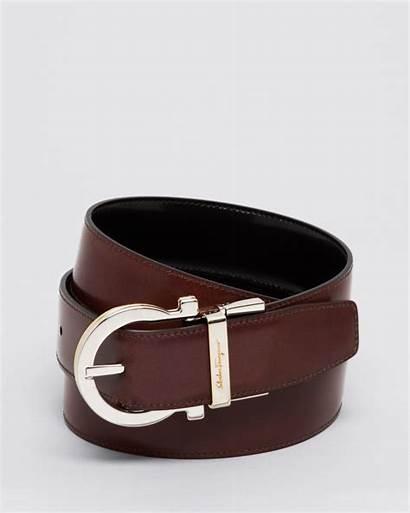 Belt Ferragamo Buckle Flip Twirl Reversible Belts