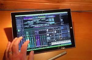 The One Studio : running presonus studio one 3 on the surface pro 3 surface pro audio ~ Markanthonyermac.com Haus und Dekorationen