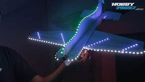 Led Lights For Night Flying For Decoration For Your Rc