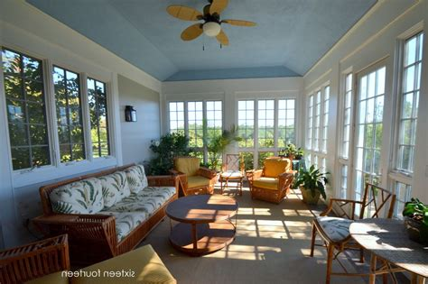 sunroom paint colors different dylanfaust