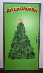 Basteln Weihnachten Grundschule : klassenkunst tannenbaum aus h nden weihnachten basteln weihnachten schule basteln ~ Eleganceandgraceweddings.com Haus und Dekorationen