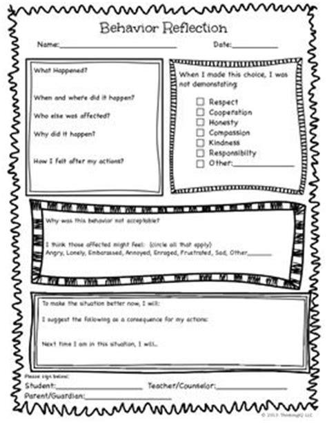 ideas  behavior reflection  pinterest