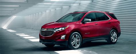 chevy equinox colors what are the 2019 chevrolet equinox color options