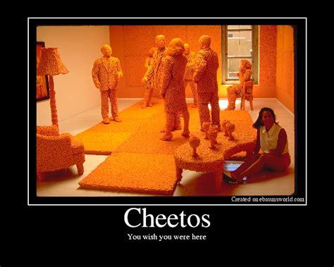 Cheetos Meme - cheetos picture ebaum s world