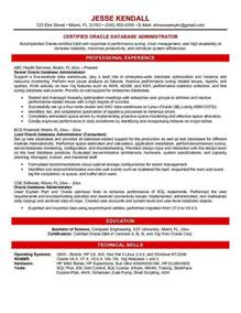 professional resume format sles for freshers ideas of unix system engineer sle resume about resume resume formatting software sle