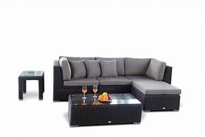 Lounge Outdoor Mbel Latest Teak Outdoor Sofa Lodge