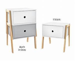 Living Style Kommode : aldi s d living style stapelkommode ~ Watch28wear.com Haus und Dekorationen