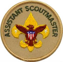 public adult leaders boy scout troop 146 knoxville