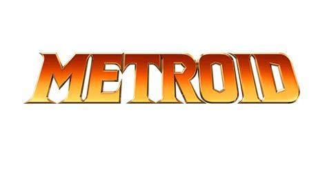 Image Metroid Titlepng Mcleodgaming Wiki Fandom