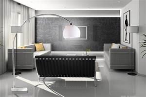Stehlampe Für Wohnzimmer : prachtvolle maxxi lounge deal eco bogenlampe stehlampe wei glocke ufo marmorfu ebay ~ Frokenaadalensverden.com Haus und Dekorationen