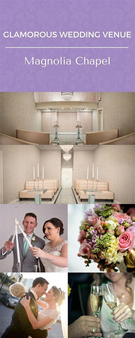 images  glamorous wedding venue las vegas