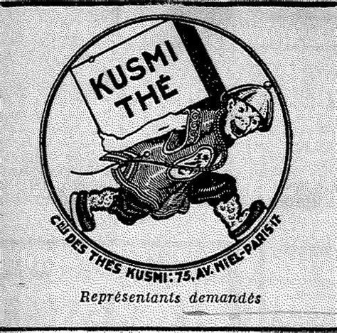 kusmi tea siege social kusmi tea storia e curiosità sul tè di san pietroburgo
