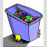 waste-basket-clipart