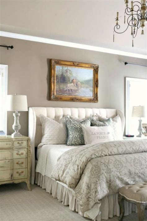 ideas  country style bedrooms  pinterest
