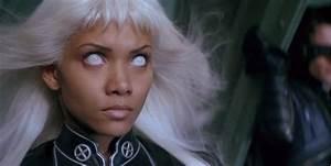 How the 'X-Men' Films Failed Iconic Black Female Superhero ...
