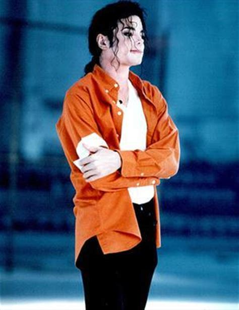 Michael Jackson Jam!!! | I Want To Jam With You Mikey ...