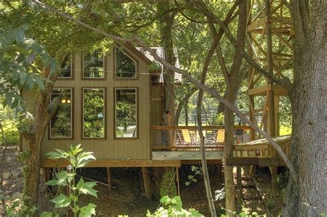 canyon lake vacation rental vrbo   br hill country cabin  tx cabin