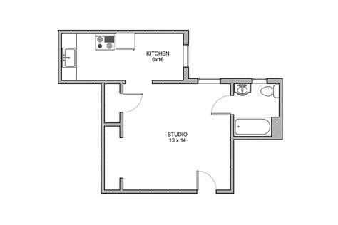 Haddon Hall Hanna Properties