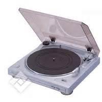 Acheter Platine Vinyle : acheter tourne disque ou platine vinyle vanden borre ~ Melissatoandfro.com Idées de Décoration