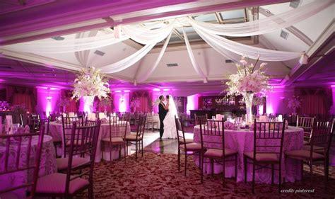 malay wedding services malay wedding planner singapore