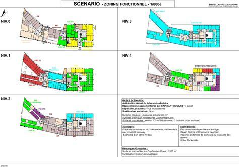 harmonie mutuelle siege harmonie mutuelle restructuration siege social a nantes