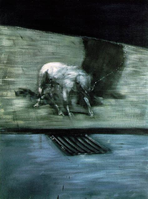17 Best Images About Francis Bacon On Pinterest Bacon