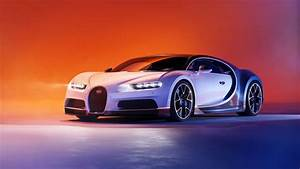 Bugatti Chiron 4K Wallpaper HD Car Wallpapers ID #11530