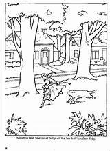 Ludo Topkleurplaat sketch template