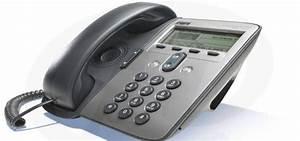 Cisco 7911 Manual  User Guide For Cisco 7911g Ip Phone