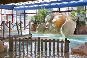 village vacances bretagne le village cancalais a cancale With village vacances avec piscine couverte 2 le village cancalais location cancale