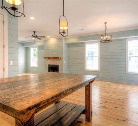 gallery wood floor kitchen pine wood flooring basement