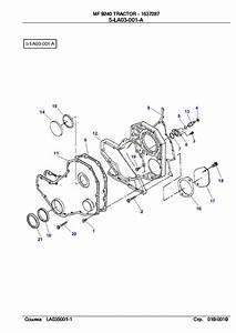 Dodge Dakota Oem Parts Diagram Auto Wiring  Dodge  Auto