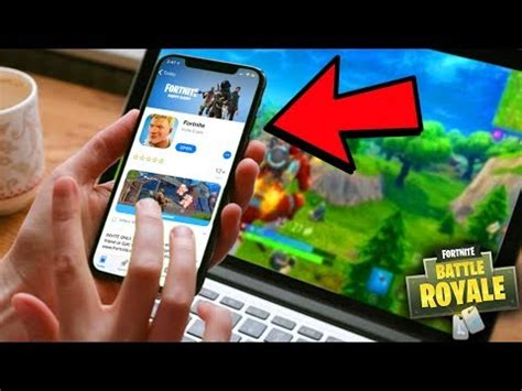 fortnite mobile fortnite mobile codes