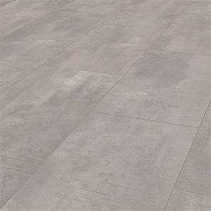 Was Kostet Laminat : laminat verlegen lassen affordable hornbach laminat verlegen sand pine obi laminat verlegen ~ Frokenaadalensverden.com Haus und Dekorationen