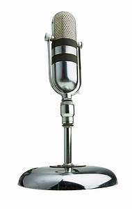 Microphone Stand Png   www.imgkid.com - The Image Kid Has It!