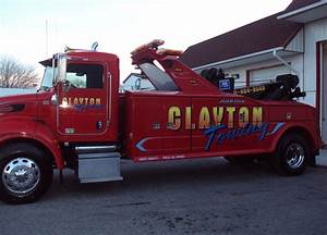 truck lettering design brilliance With tow truck lettering designs