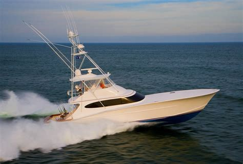Best Fishing Boats by 10 Tips For Choosing The Best Fishing Charter Boats