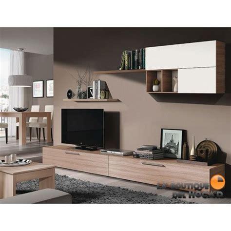 mueble para comedor mueble para sal 243 n comedor moderno modelo ambar la