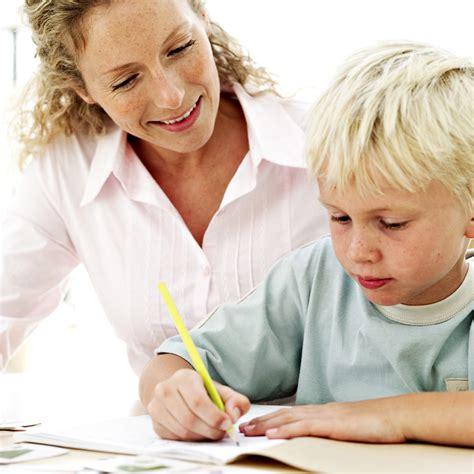 lettre de motivation aide cuisine parents faut il faire les devoirs avec ses enfants