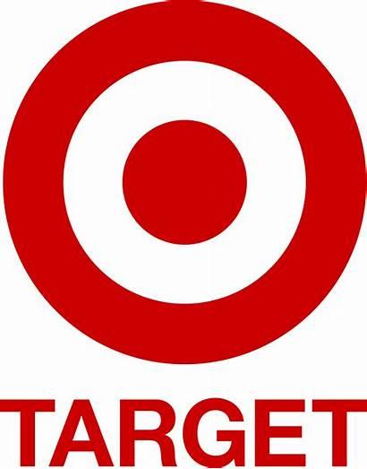 Target Uie Inc Ultimate Edition Simulators Logos