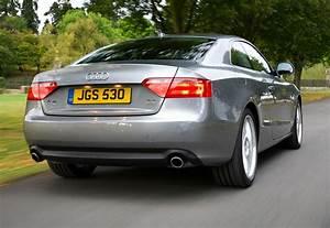 Audi A5 Coupé : audi a5 coupe review car keys ~ Medecine-chirurgie-esthetiques.com Avis de Voitures
