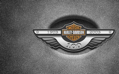Harley Davidson Screensavers And Backgrounds by Harley Davidson Wallpapers And Screensavers 80 Images