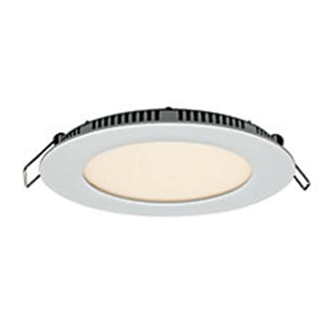 shop recessed lighting at homedepot ca the home depot canada