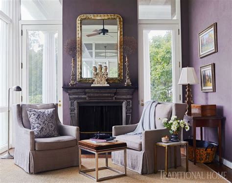 Stylishly Southern Mississippi Home by Stylishly Southern Mississippi Home Ideas For The House