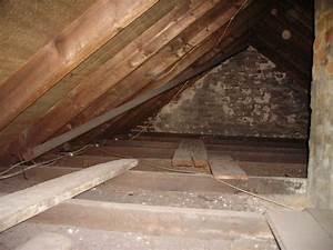Haus Von Innen Dämmen : dach d mmen altbau dach d mmen von innen altbau modernes ~ Lizthompson.info Haus und Dekorationen