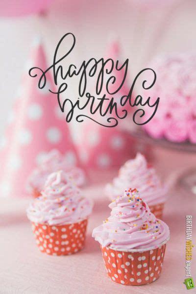 happy birthday card quotes cartoes de aniversario