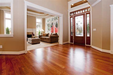hardwood flooring st louis hardwood flooring st louis area gurus floor