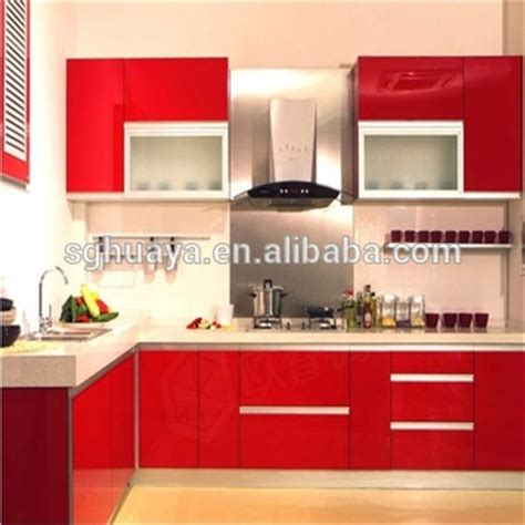 kitchen cabinet color combinationsplywood kitchen cabinet