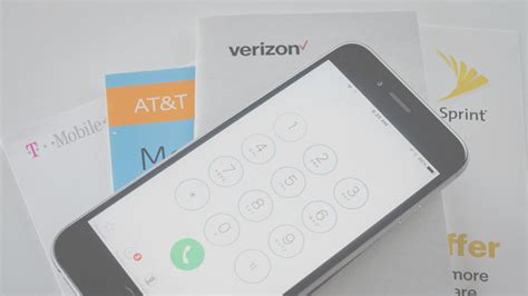 best cell phone company the best cell phone plans for 2017 reviews
