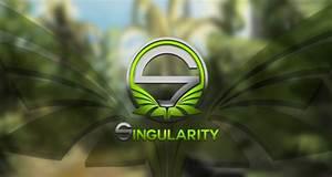 Singularity Gaming Best CS LoL Dota2 Esports Team Review